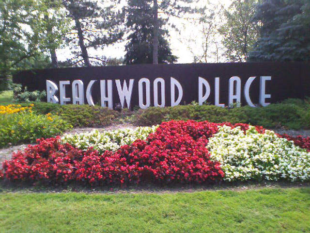 BeachwoodPlace