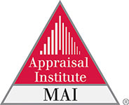 MAI-logo