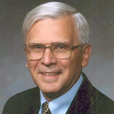 Robert Bykowski, ACSW